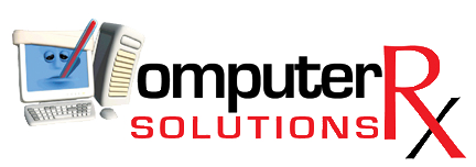 Computer Rx Solutions
